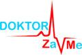 Doktor ZaMe
